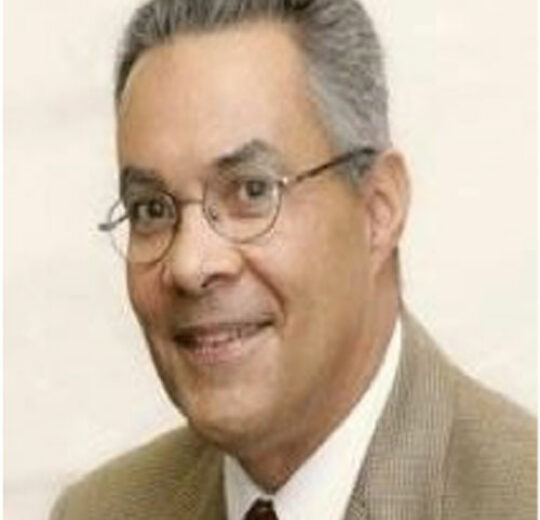 Barry J. Schultz, JD