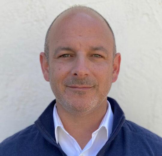 Matt D'Arrigo