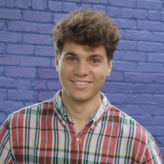 Nathan Burns
