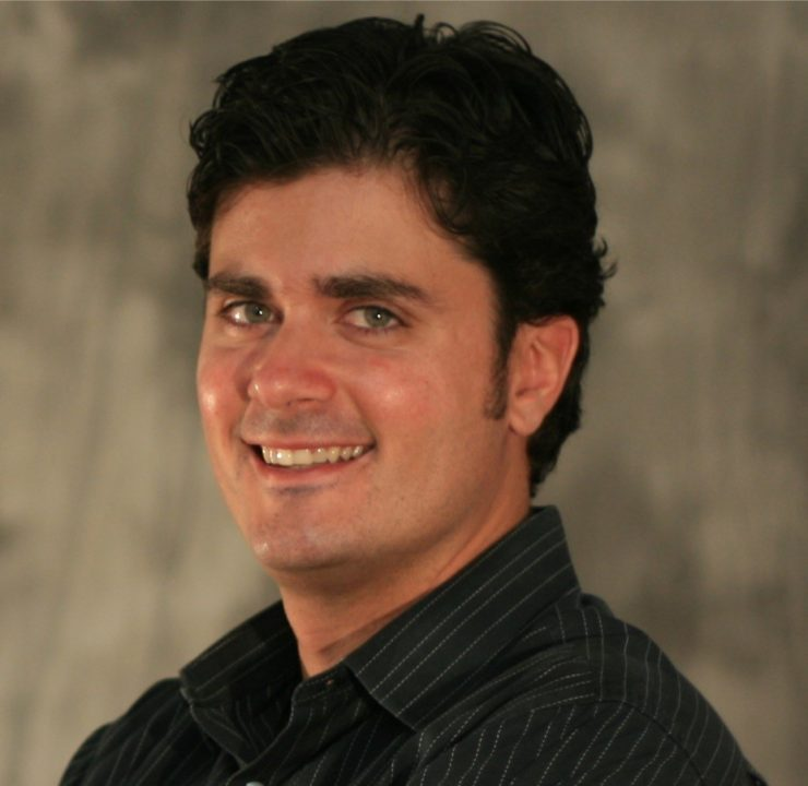 Renato Paiva