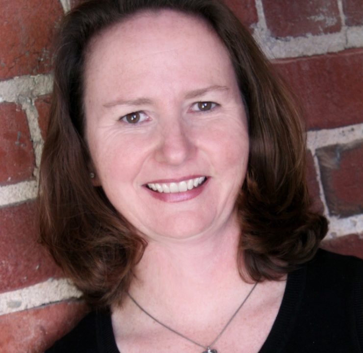 Sue Carter Kahl, PhD