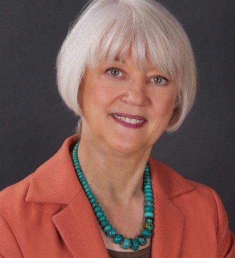 Carol Schultz, J.D.